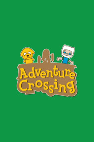 Adventure Crossing