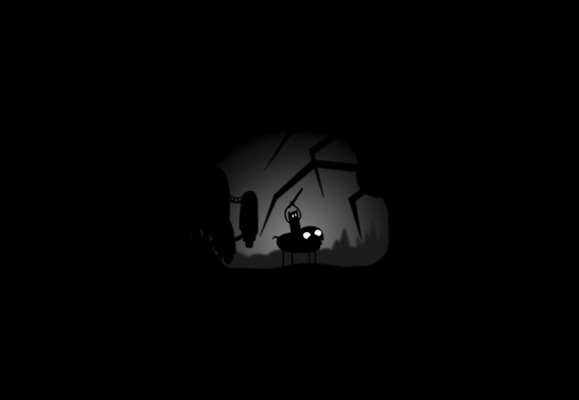 Limbo Time  Artwork