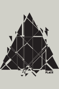 PLACE Sci-Fi Triangle