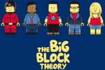 The Big Block Theory