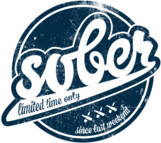 Sober...limited time only!