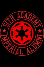 Sith Academy - Dark Side Edition