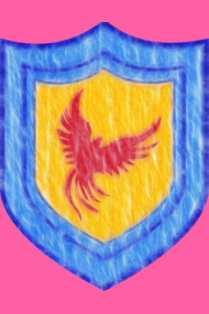 Shield of Phoenix