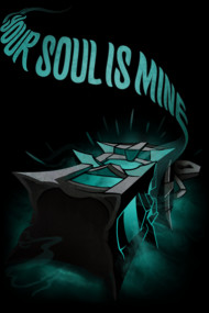 Your Soul Is Mine