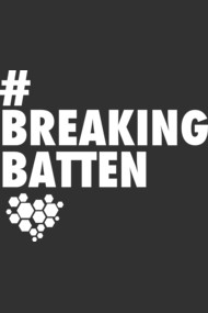 #BreakingBatten