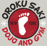 Oroku Saki Dojo and Gym