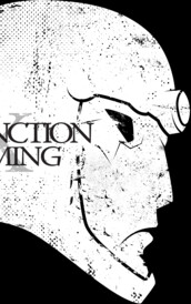 Extinction X Coming