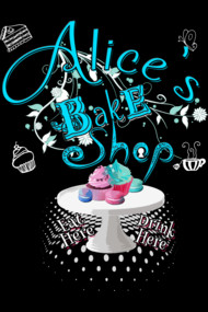 Alice's Bake Shop