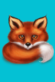 The Fox's Tail