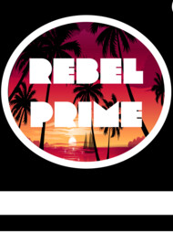 Rebel Prime in Paradise