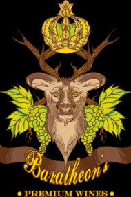 Baratheon's premium wines