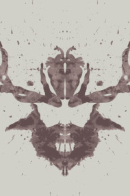 Hannibal Rorschach Test