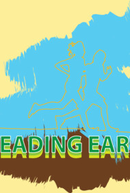 Kneading Earth