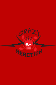 Crazy Reaction
