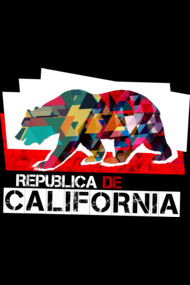 Republica de California
