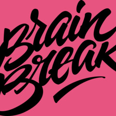 BrainBreak Summer Collection - Black Edition