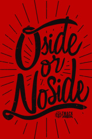 Oside or No Side