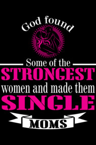 SOME OF THE STRONGEST WOMEN