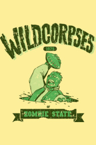 WILDCORPSES