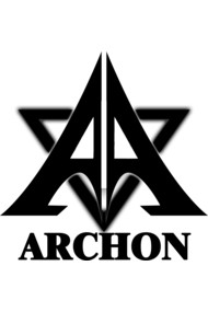 Archon - One Color Black