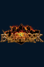 Blackrock Team Brawl