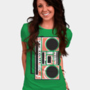 campkatie wearing boom box by campkatie