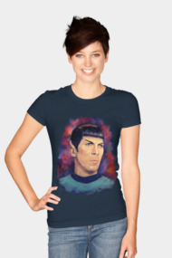 Son Of Sarek