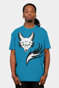 Fox tribal
