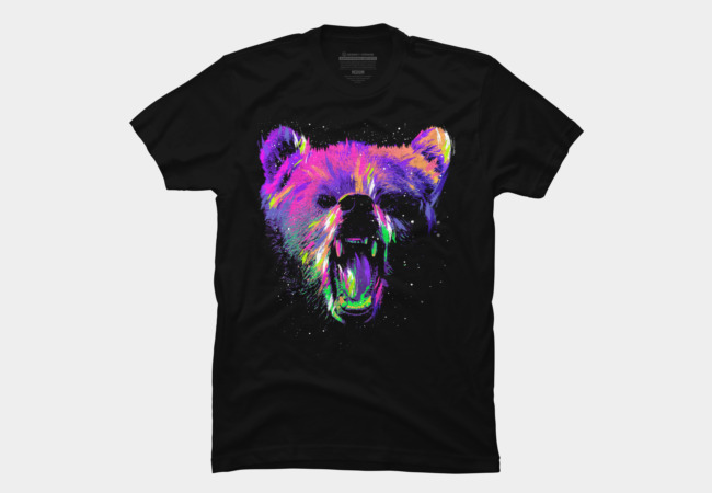 Ursa Major Men's T-Shirt