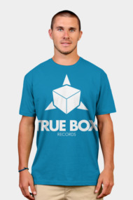 Official True Box Version 02