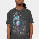 indefatigable wearing planet maker by fourscore
