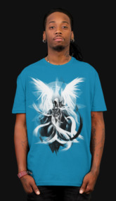 Eternal Light T-Shirt