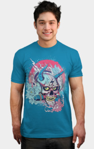 Rock and Roll - Hannya