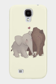 Elephant Infatuation