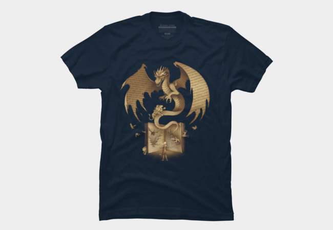 The Mysterious Game of the Throne Men's T-Shirt