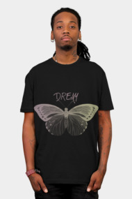 Butterfly Dream